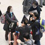 이스라엘이 입국 금지한 한국인 귀국 비용 전액을