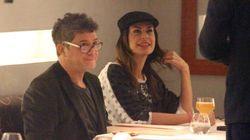 Raquel Perera, ex de Alejandro Sanz, cuenta qué enfermedad padece tras subir una foto