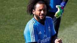 Marcelo, imputado de nuevo por conducir sin puntos, admite los