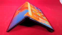 Huawei Mate XS: Νέο αναδιπλούμενο μοντέλο με αναβαθμισμένη