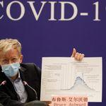 Pourquoi l'OMS rechigne à parler de pandémie de coronavirus (et ce que ce mot