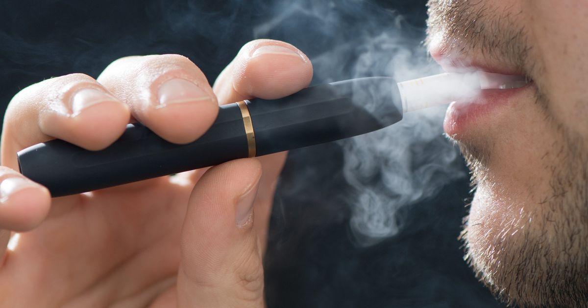 The Truth Behind Philip Morris International's Smoke-Free Future