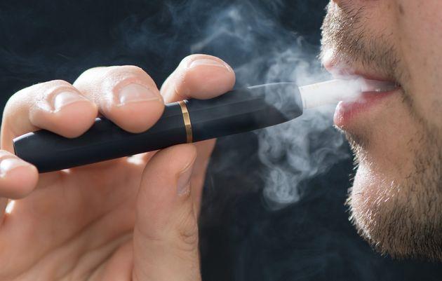 The Truth Behind Philip Morris Internationals Smoke-Free Future