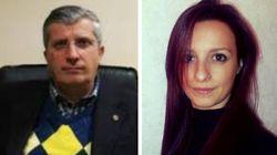 Arrestato il medico legale del caso Loris: la sua perizia smentì la versione di Veronica