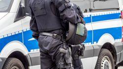 Germania, auto contro la folla al carnevale a Volkmarsen: più di 30