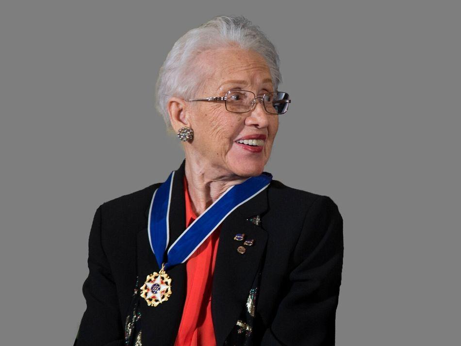 """Katherine Johnson, mathématicienne pour la Nasa, est décédée à l'âge de 101 ans ce lundi 24 février. Son histoire avait été portée à la connaissance du grand public par le film """"Les Figures de l'Ombre"""", qui retraçait son parcours de pionnière.>>>>> Plus d'informations dans notre article par ici."""
