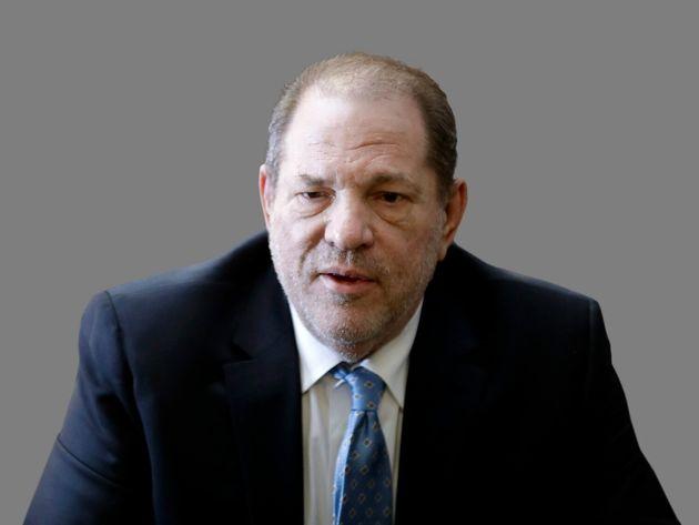 Harvey Weinstein colpevole per violenza sessuale e stupro