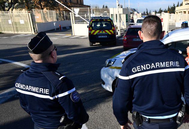 La Francia mette gli italiani in