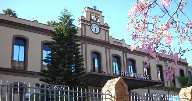 Hospital Civil de