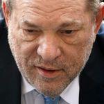 Harvey Weinstein é condenado por agressão sexual e