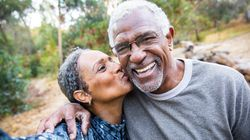 How To Show Love When You've Been Together For