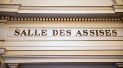 Comment la ville de Saint-Omer va s'adapter au procès hors-norme de Redoine