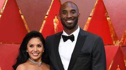 La moglie di Kobe Bryant fa causa alla società dell'elicottero