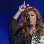 Estrella Morente se pronuncia tras la polémica en 'OT