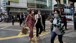 World Should Prepare For Potential Coronavirus Pandemic: