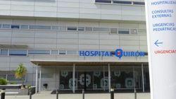 Un paciente italiano en Tenerife, tercer caso de coronavirus en