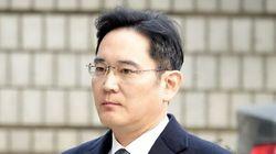 특검이 '이재용 재판부 바꿔달라'며 기피 신청을