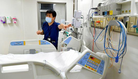 「この1~2週が瀬戸際」 新型コロナウイルスで専門家会議が見解