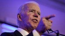 Joe Biden Verschärft Angriffe Auf Bernie Sanders Vor Der South Carolina Primären