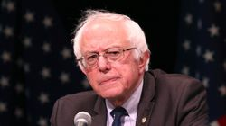 Sanders Stands By Comments On Fidel Castro, Says He's Been Critical Of All