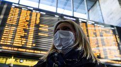 🔴En directo: Italia confirma cuatro nuevas víctimas mortales por el coronavirus y ya registra