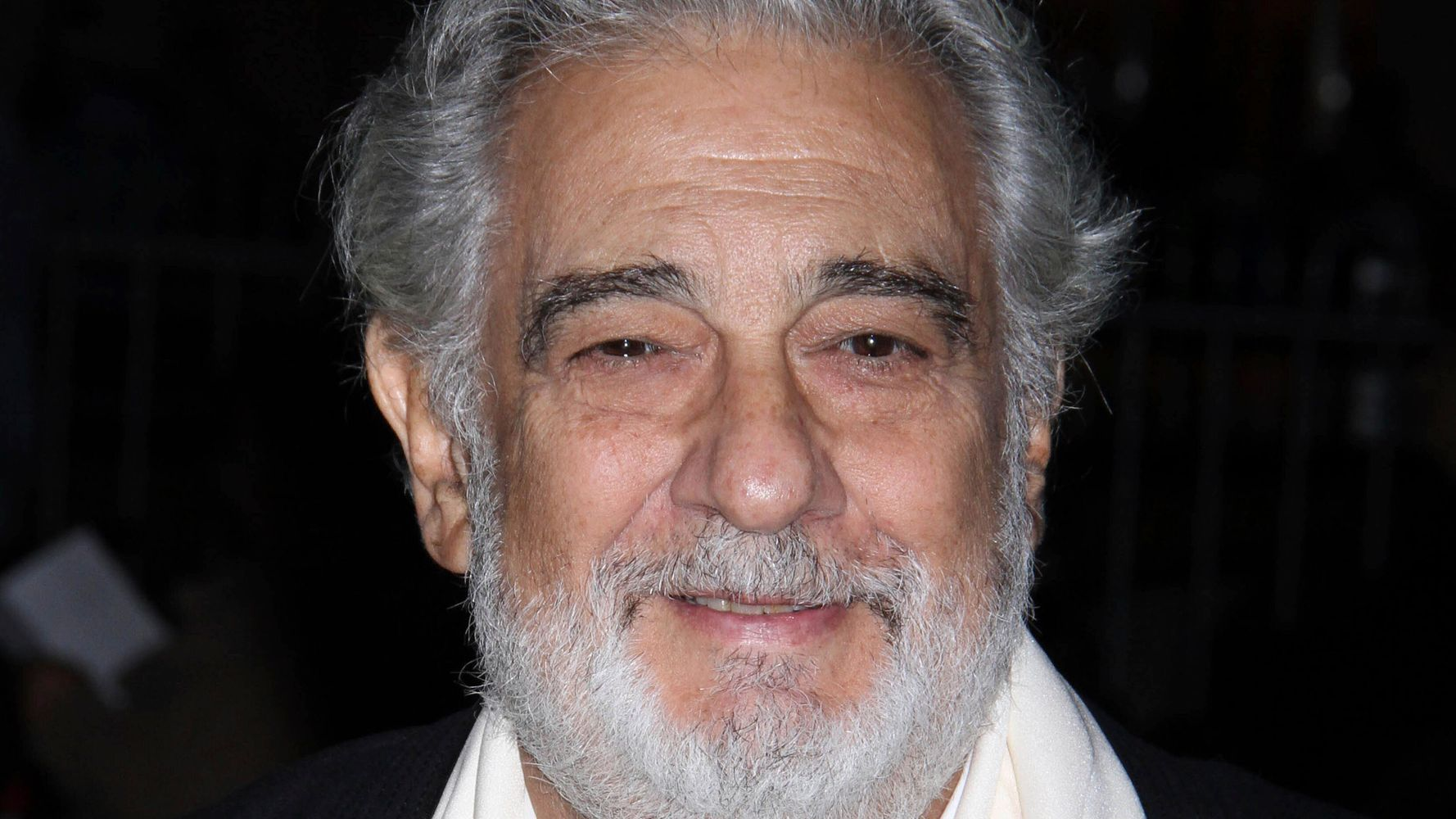 Placido Domingo Abused His Power And Sexually Harassed Women, Investigation Finds