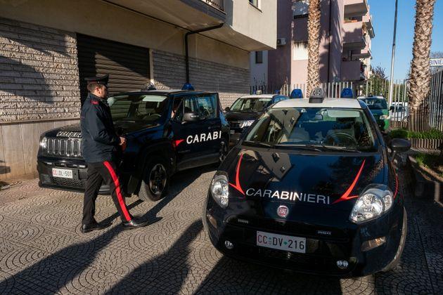 Fatta luce su 23 omicidi di mafia del passato, scattano 23 a