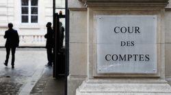 La Cour des comptes reproche au gouvernement sa gestion de la dette post-gilets