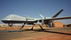 Pourquoi la France a raté le virage stratégique des drones militaires