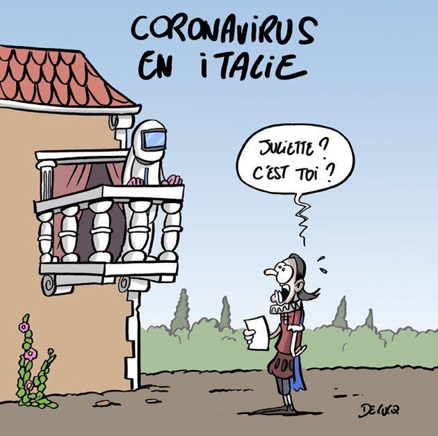 Coronavirus: fin de partie !  - Page 6 5e54fcf82300008108ddd7a1
