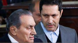 Πέθανε ο έκπτωτος πρόεδρος της Αιγύπτου, Χόσνι