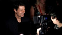 «Επικίνδυνη Αποστολή»: Ο κορονοϊός διέκοψε τα γυρίσματα της ταινίας στην