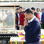 Delhi Violence: Arvind Kejriwal Govt In Damage Control Mode After Public