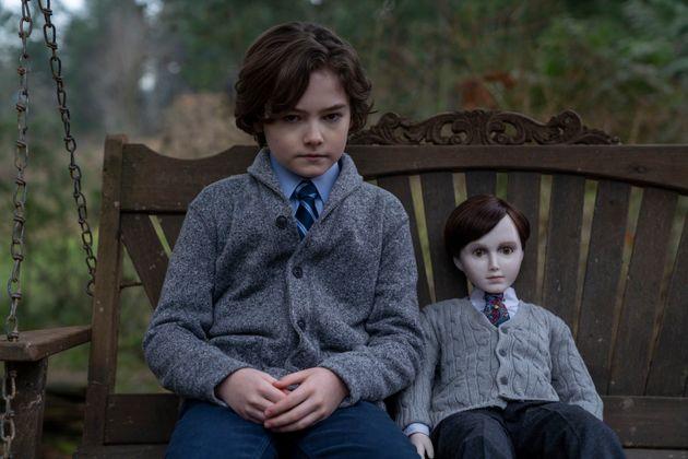 Νέες ταινίες: «Emma», «Αγώνας για δικαιοσύνη» και «Brahms: The Boy