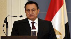 Morre Hosni Mubarak, ex-presidente do Egito, aos 91