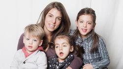 Le Phare: un peu de lumière pour les enfants qui partent trop