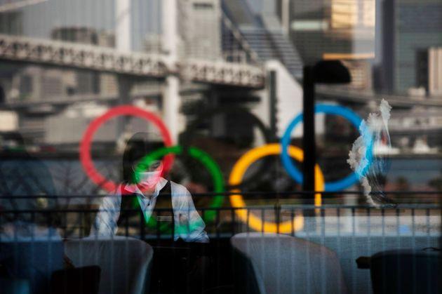 Les Jeux olympiques de Tokyo sont censés avoir lieu du 24 juillet au 9