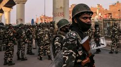 Ινδία: Τουλάχιστον 13 νεκροί και 150 τραυματίες στο Νέο