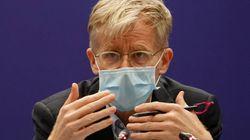Suíça confirma 1º caso de coronavírus em cidade na fronteira com a