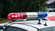 Neues Filmmaterial Zeigt Orlando Officer Zip-Binden 6 Jahre Alt Und Verhaften Sie In Der Schule