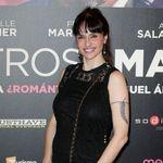 Beatriz Rico comparte una foto desnuda por su 50 cumpleaños y responde a las críticas por este