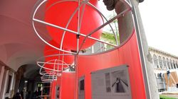 Salone del Mobile di Milano rinviato per il