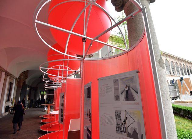 Salone del Mobile di Milano rinviato per il coronavirus