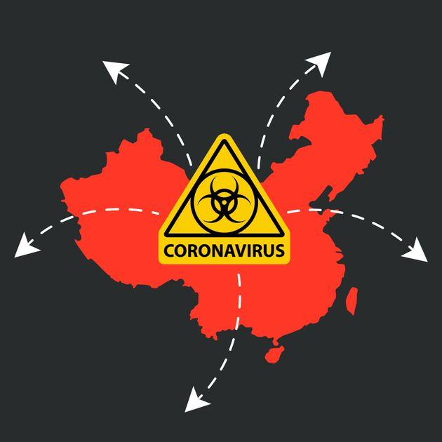 ¿Qué pasa si el nuevo coronavirus provoca una