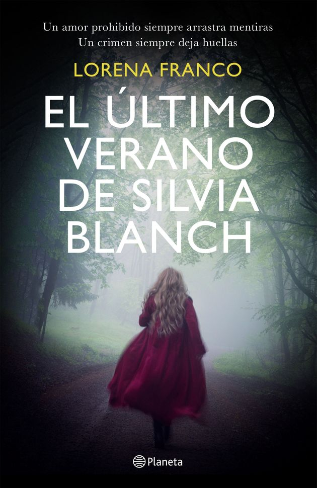Lorena Franco: