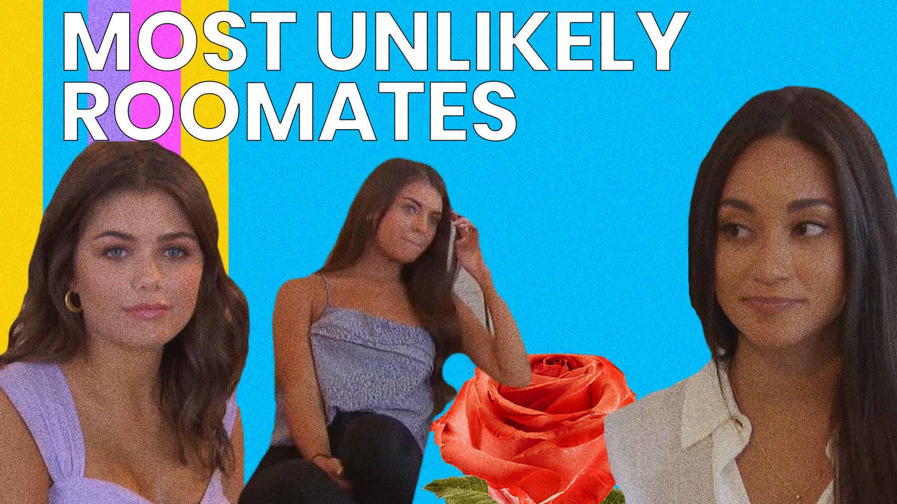 Fantasy Suite Dates Get Awkward On The 9th 'Bachelor' Episode