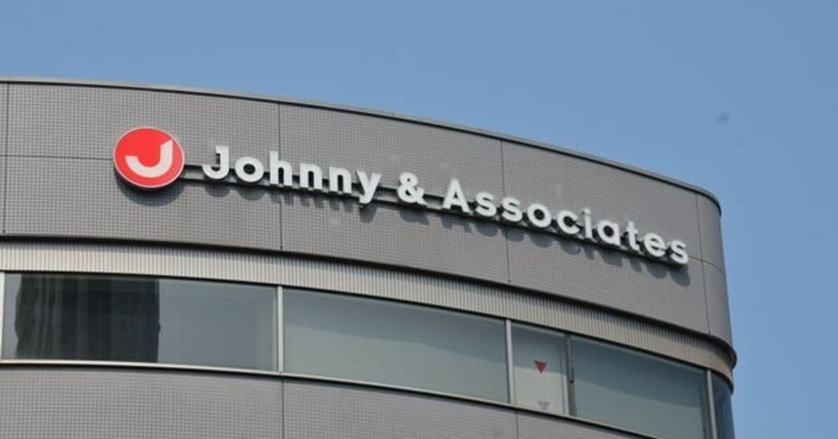 ジャニーズ事務所、SixTONESなどの公演延期・休演を発表。新型コロナウイルスの感染拡大受け【情報まとめ】