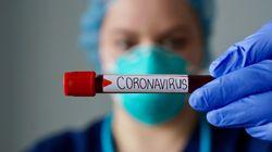 Brasil tem 1º resultado positivo para coronavírus, mas governo espera