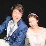 김정균이 '20년 친구'와 결혼하게 된 이야기를 털어놨다