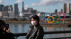 일본이 후쿠시마 성화봉송을 위해 추진 중인 인력동원
